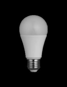 LAMPADA LED E27 220V 13W...