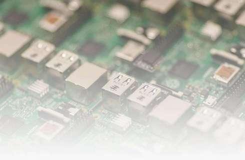 componentistica-elettronica