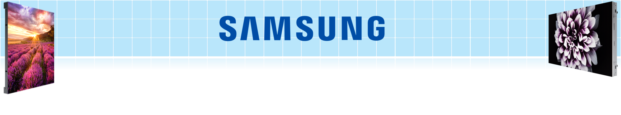 samsung-smart-signage