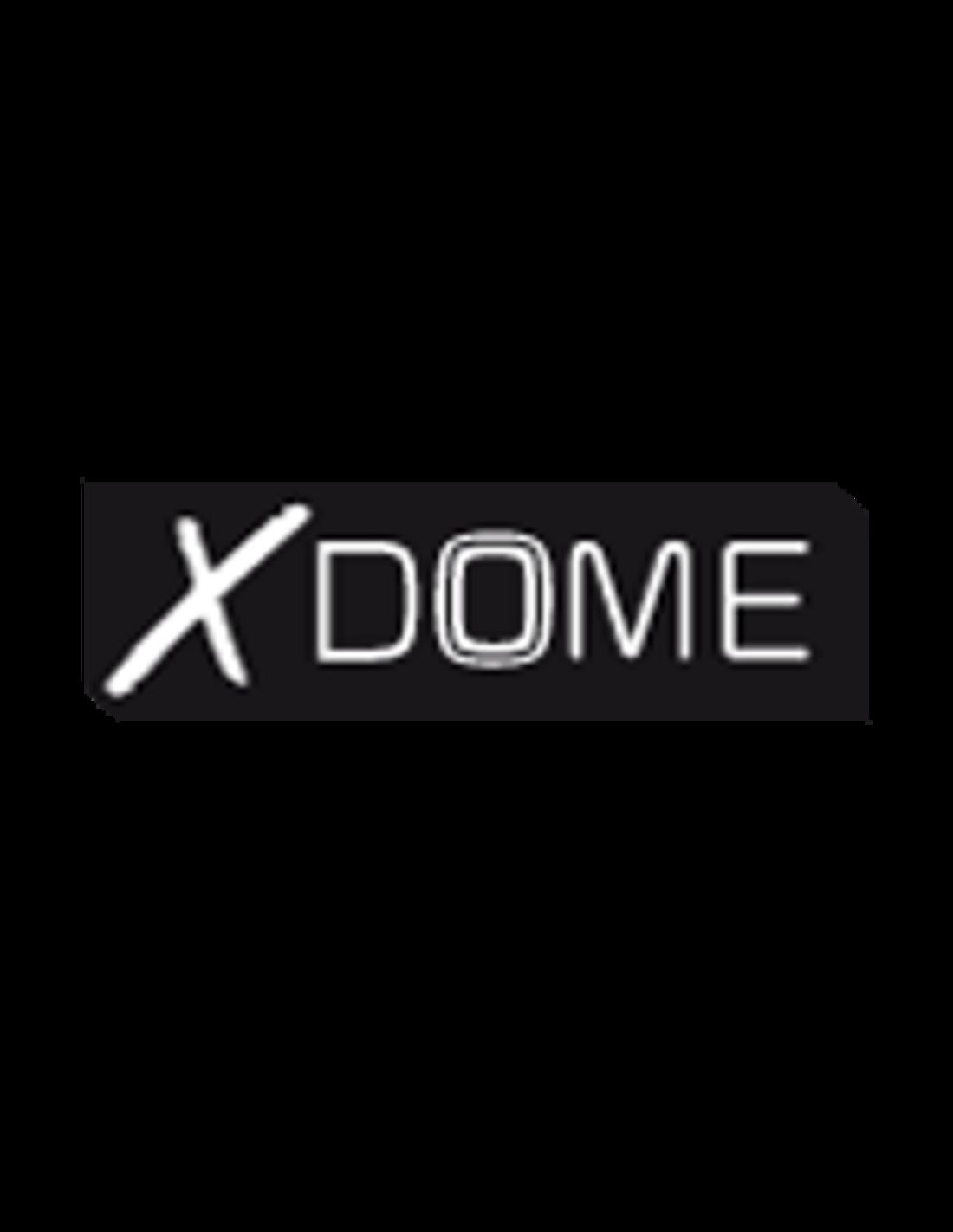 XDOME